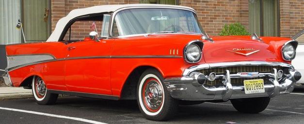 1957-Chevrolet-Bel-Air-1