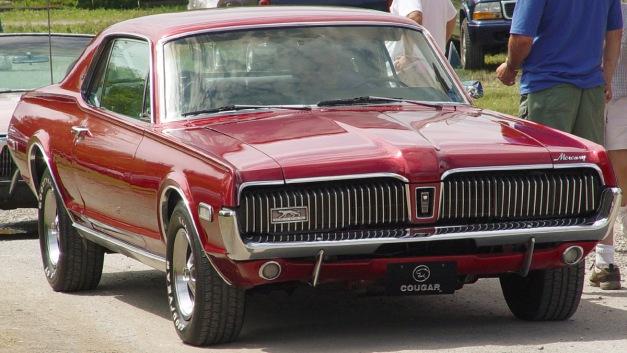 1967-mercury-cougar-pic-46195